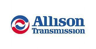 allison transmission engines