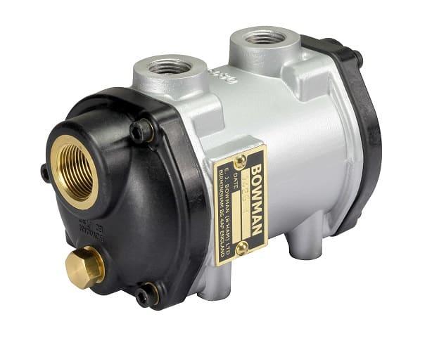 intercambiadores calor motores eléctricos
