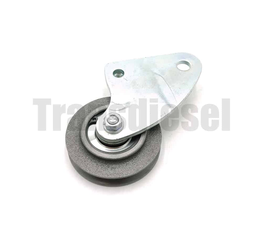 1G665-7430-0 Assy Pulley Tension