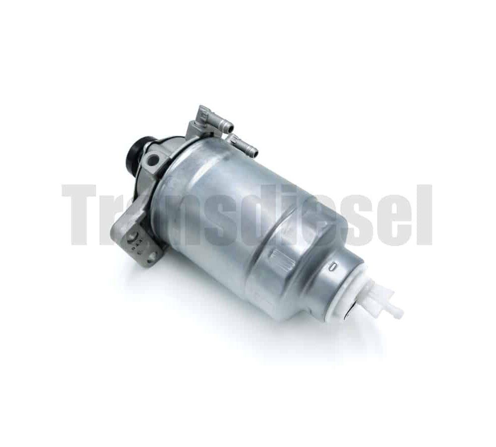 1K011-4301-3 Assy Filter Fuel