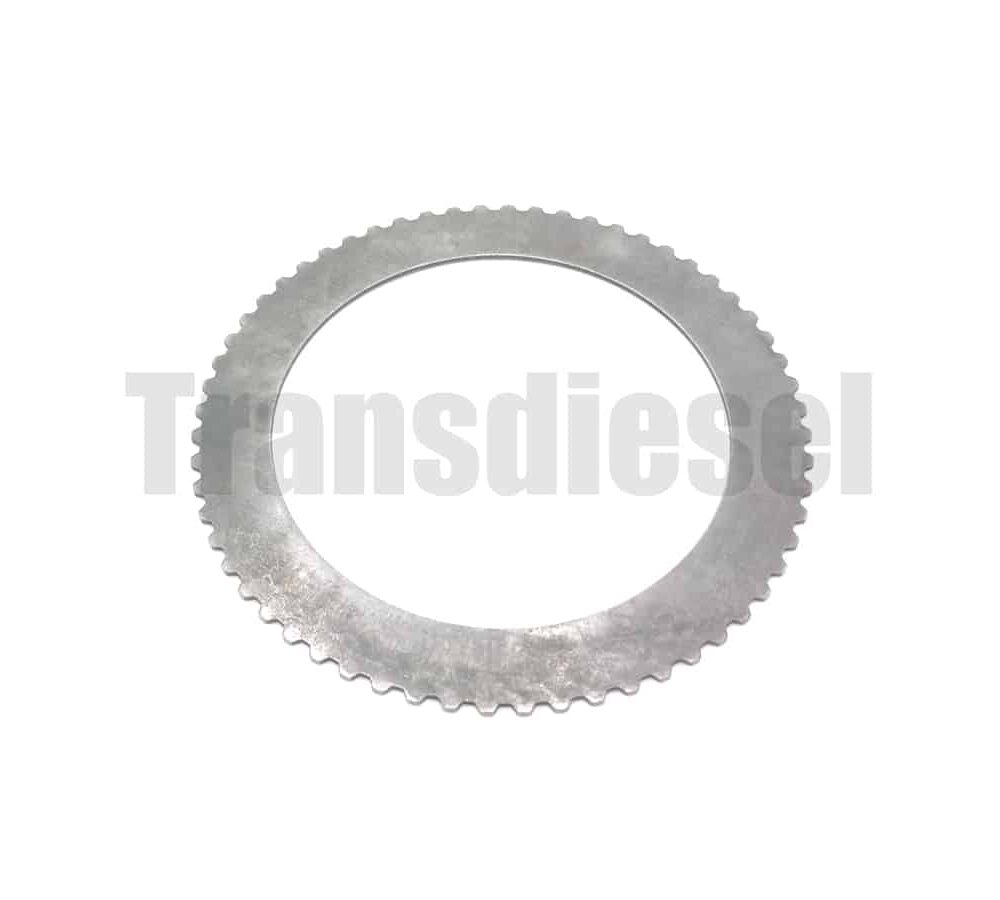 224772 Friction Plate