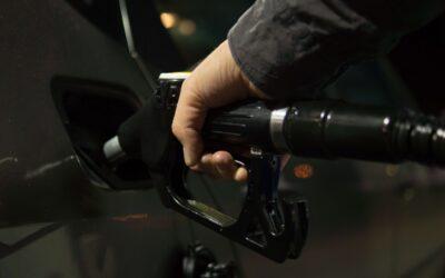 ¿Puede afectar el uso de biodiésel a tu motor de forma negativa?