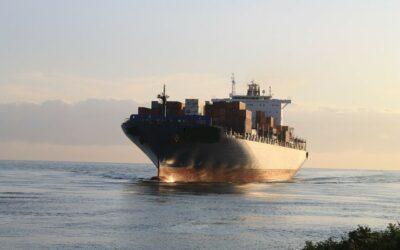 Cómo afecta la norma IMOIII a la industria marítima y a los sectores transversales